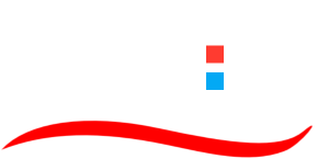 STB - Bâtisseur d'avenir
