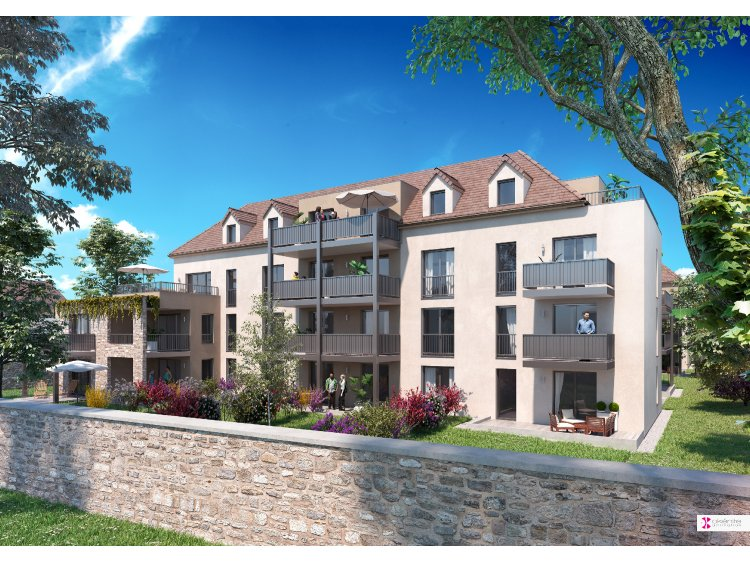 immobilier-neuf-dammarie-les-lys-77190-5c3363f0f0d67_zoom