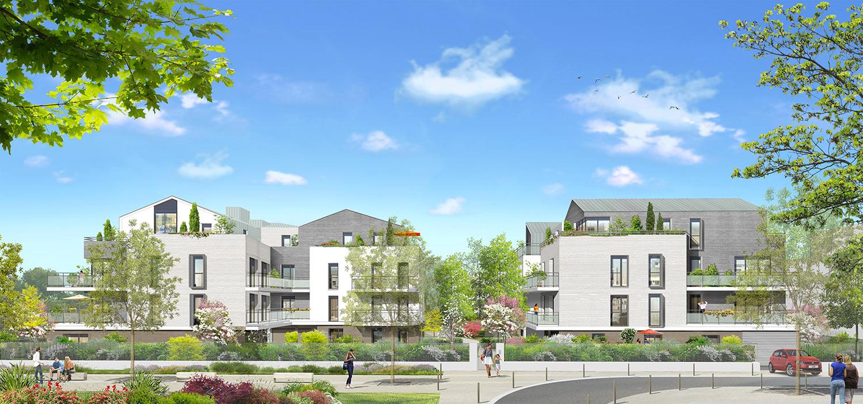 2A134_perspective1_Montigny-le-Bretonneux_78_39-logements
