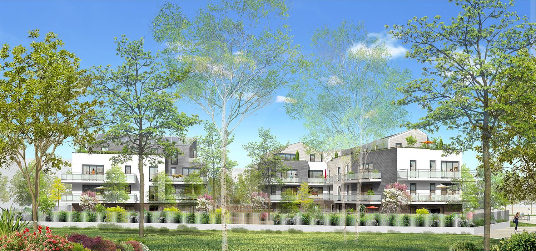 2A134_perspective2_Montigny_78_39_logements_PC6.1